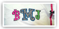 applique_pillow
